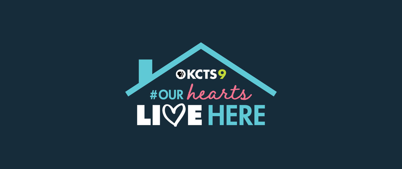 Our Hearts Live Here